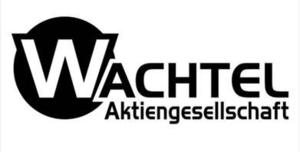 Wachtel AG